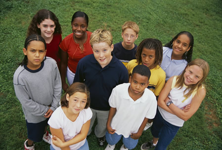 Group_of_kids5