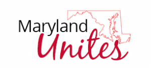 Maryland Unites